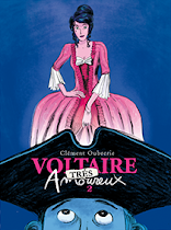 Voltaire 2