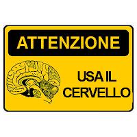 Attenzione usa il cervello - Dr. Fernando Bellizzi Ipnosi