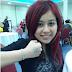 Google Spam Fighter | Gita Cherry Prabhandhari