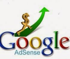 20 Adsense 2013 HPK Rate photo.