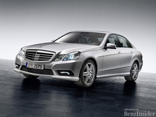 Latest auto and cars latest mercedes benz cars for Mercedes benz corp