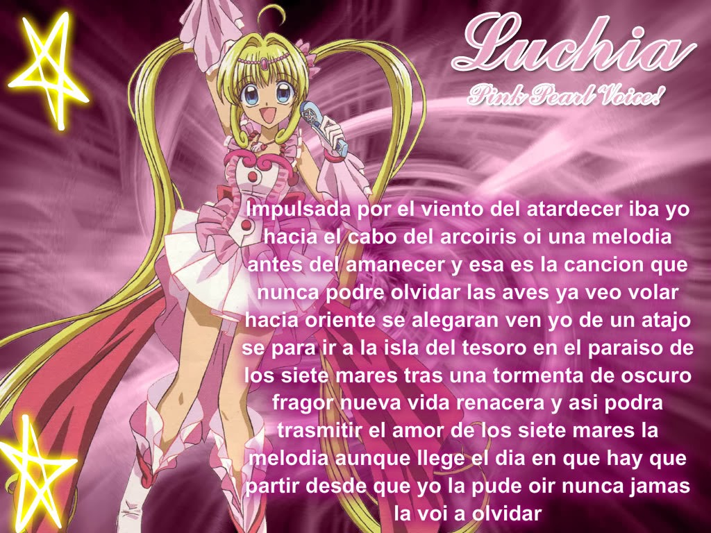 letra de una cancion que dice: