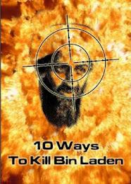 Phim Cuộc Bố Ráp Bin Laden