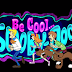 Акцентите по Cartoon Network и Boomerang за месец февруари