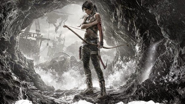 Rise of the Tomb Raider será exclusivo para Xbox One