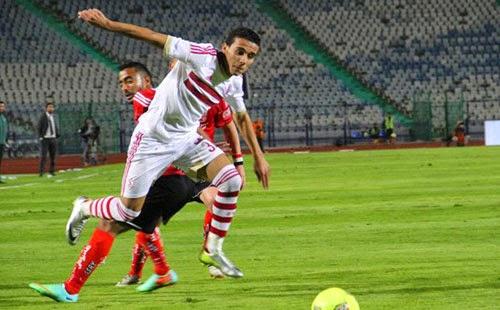 مصطفى فتحي