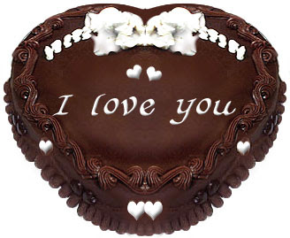 i-love-you-chocolate-cake.jpg