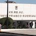 Estados/ Vinculan a proceso a 36 normalistas detenidos en Michoacán