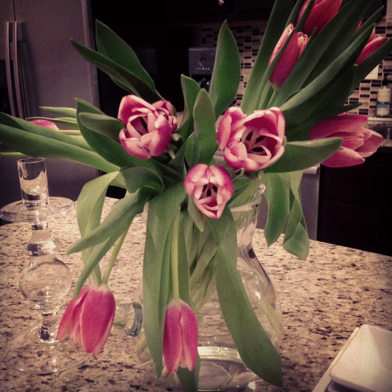http://2.bp.blogspot.com/-RN0A28fFSn8/UR2FcSM2xpI/AAAAAAAAQ7Y/Bbc_mdxyFj8/s1600/tulips.jpg