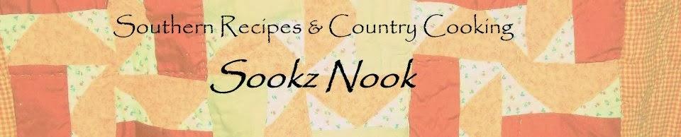 Sookz-Nook