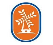 Logo PT Mustika Citra Rasa (Holland Bakery)