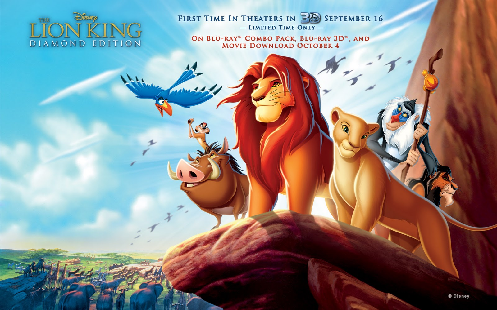 http://2.bp.blogspot.com/-RN6s3oaW3Uw/Tvbz4EqnM6I/AAAAAAAACUg/eaHIhF79KD4/s1600/The-Lion-King-3D-Wallpaper-01.jpg