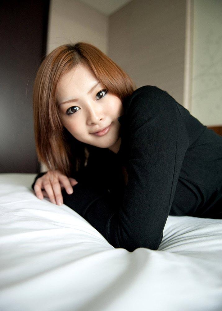 sexy japanese jav idol suzuka ishikawa 03