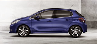2013-Peugeot-208-Intuitive-Wallpaper