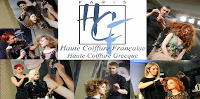 Haute Coiffure Francaise - Collection ONE – Καλοκαίρι 2015!