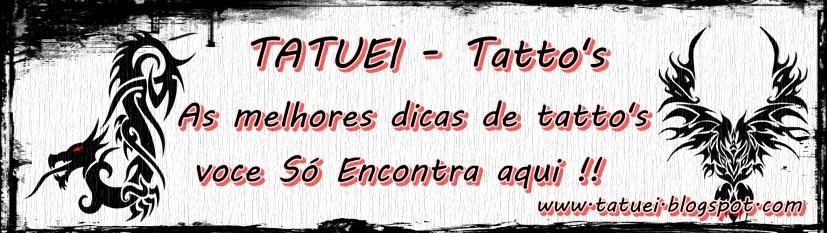 Portal Tatuagem