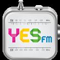 Mi propia radio :) ♥