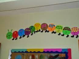 okul öncesi sayı grafiği,okul öncesi sayılar kavramı