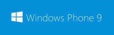 Documen Microsoft bocor, Windows Phone 9 akan rilis pertengahan 2015