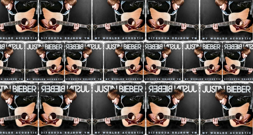 Justin Bieber New Twitter Backgrounds