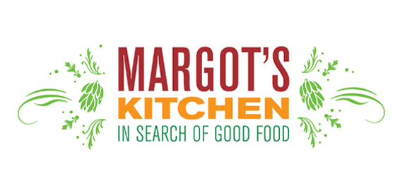 Margot's Kitchen