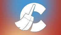 Ccleaner Aktif Sistem Gözetlemeyi Kapatma