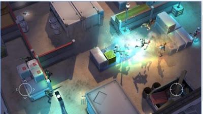 10 Game Petualangan Terbaik untuk Android Gratis