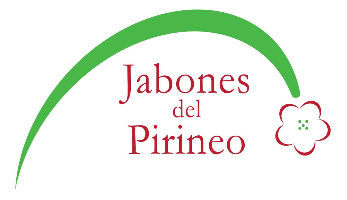 Jabones del Pirineo