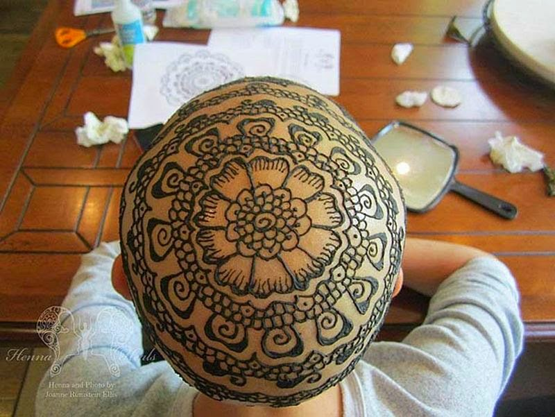 http://photofun4u.in/henna-tattoo-crowns-art