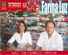 FARMA LUZ