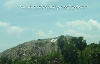Hilltop-Temple-Rural-Tamilnadu