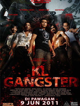 [Download] KL GANGSTER