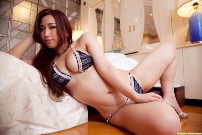 ai sayama, sexy body - Ai Sayama, Sexy Body