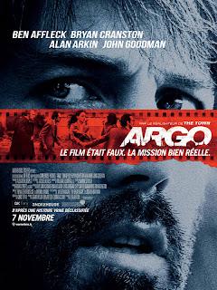 Watch Movie Argo Streaming (2012)