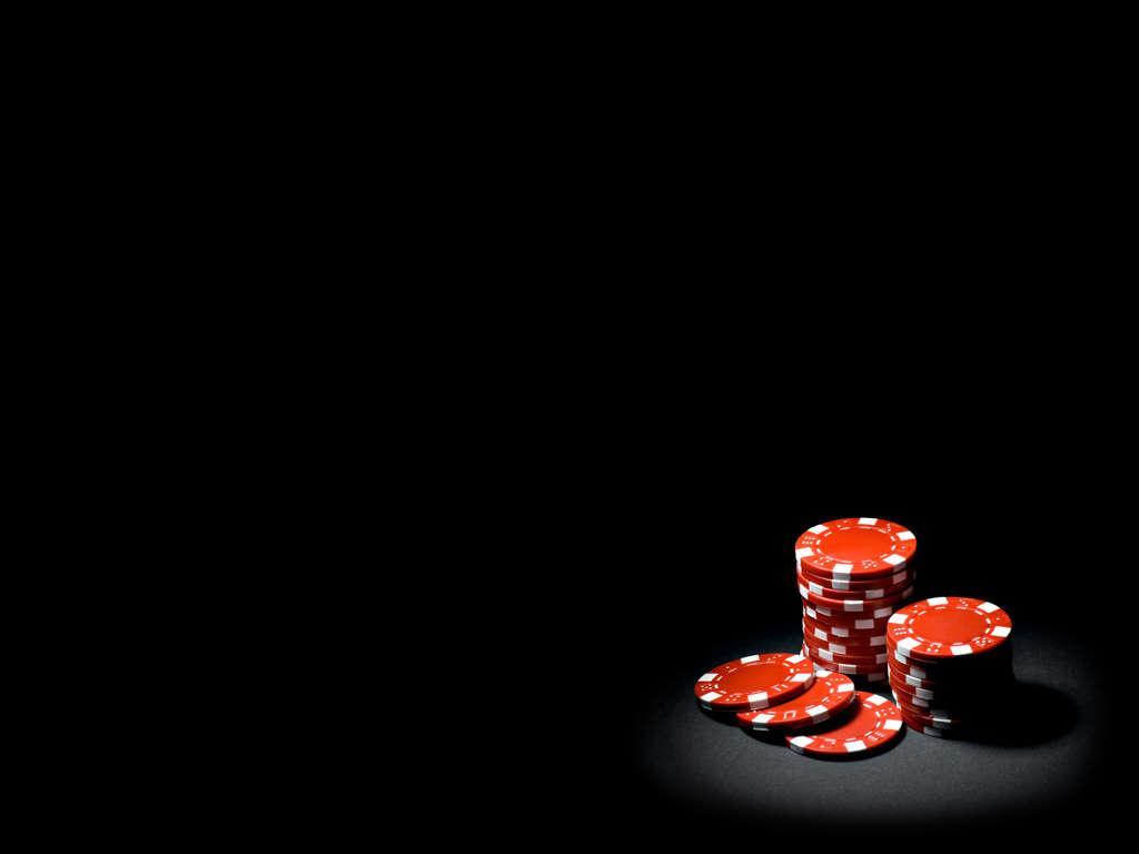 Как научиться успешно играть в покер