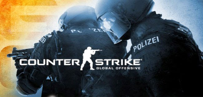 Counter Strike: Global Offensive - PC