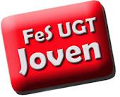 Boletín FeS UGT Joven Nº5