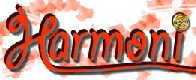 setcasts|RTB Harmoni FM Live Brunei