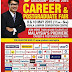 Graduan Aspire Career & Postgraduate Fair 2015