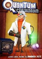 Quantum Conundrum PC Games