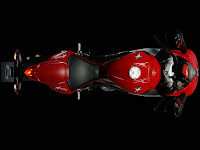 2013 MV Agusta F3 675 Review Motorcycle Photos 5
