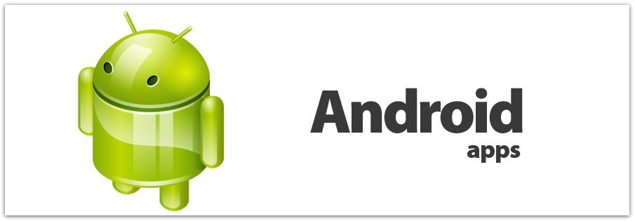 tiger arcade emulator android full versioninstmank