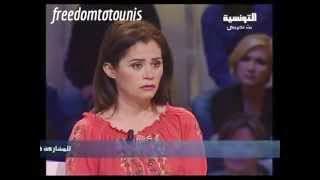 زوجة معاشرة لعدة رجال ولا تعرف هواية اب طفلها (16+) Andi Mankollek 08/03/2013