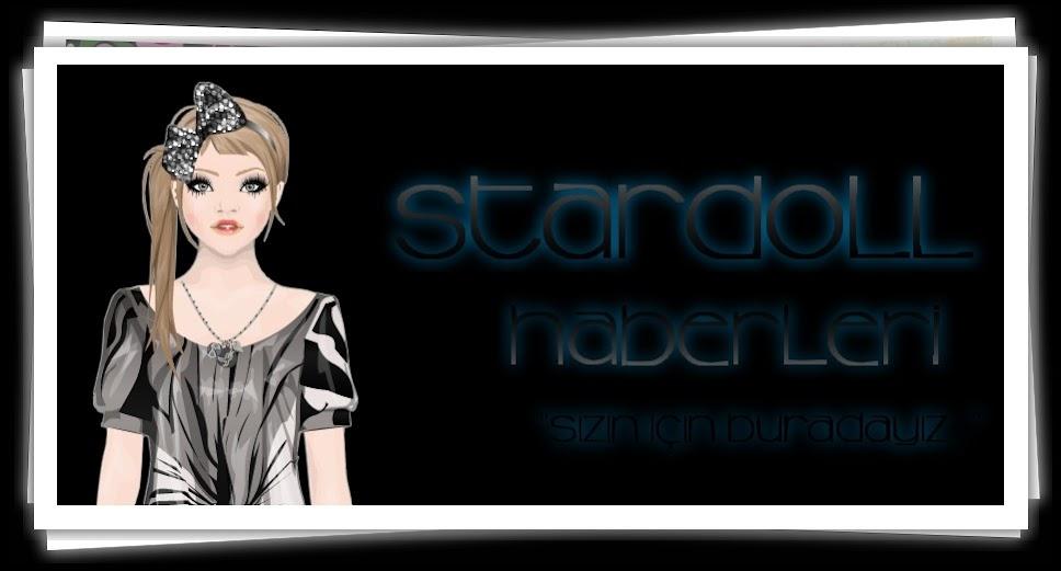 Stardoll Haberleri - 2012