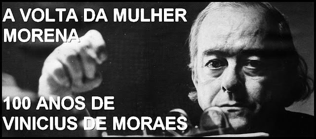 Poeta Tulio Rodrigues