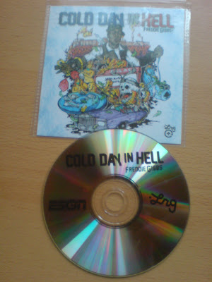 Freddie_Gibbs-Cold_Day_In_Hell-Bootleg-2011-UMT