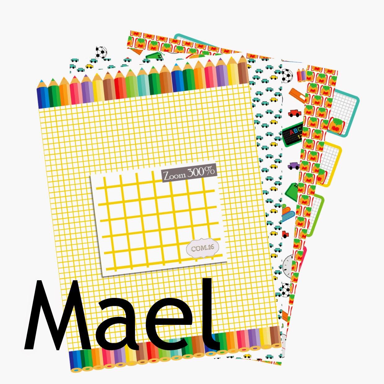 http://com16laboutique.blogspot.fr/2014/09/papier-imprimer-a4-print-mael.html