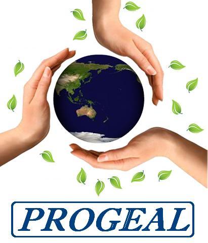 PROGEAL