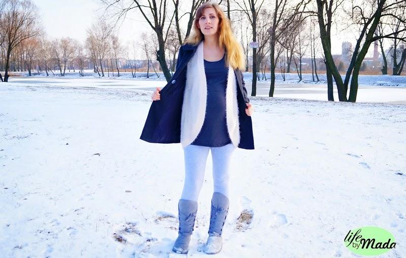 1-outfit-projek333-ciaza-lifebymada-3.JP