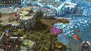 Endless Legend v1.0.46.S3 Cracked-3DM screenshot by www.ifub.net
